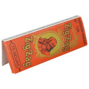 zig zag, zigzag, zig zag n 125, zig zag 1, zig zag n 125 orange, zag n 125 orange, zig, zag, Zig zag le zouave, Zig zag orange, Zig Zag prix pas cher, Zig zag, feuille à rouler zig zag, le zouave