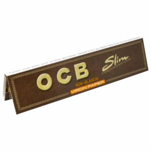 Papier a cigarette, ocb slim virgin tips, ocb slim virgin, ocb slim virgin paper, ocb slim virgin, ocb virgin tips, slim tips ocb, ocb slim tips, virgin paper tips, feuille a rouler pas cher, filtre cigarette, feuille + tips, fitre tips, filtre cigarette, feuille ocb, feuille arouler ocb pas cher, prix ocb, papier a rouler, papier a rouler ocb, papier cigarette, papier cigarette pas cher