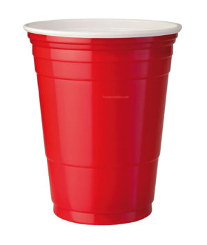 Gobelets rouges, gobelets, gobelets rouges 47 cl, original cup, rouge 47cl, cup, originalcup, gobelets américains, gobelet americain, gobelet rouge, red cups, red cups, beer pong, gobelets rouges redcups, rouges redcups, gobelet rouge américains, gobelet rouge américain pas cher, gobelet rouge pas cher, gobelet rouge, red cup party