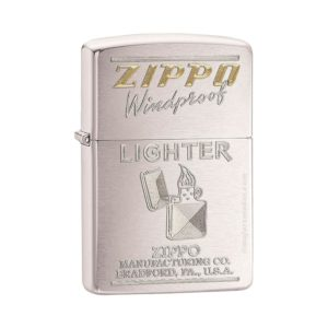 Zippo Original, Zippo Original Windproof, Zippo vintage, Zippo decors, Zippo, briquet zippo, zippo prix, zippo tempete, zippo original, zippo collection, zippo pas cher, zippo collector, zippo collection prix