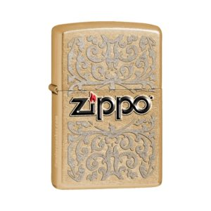 Zippo Gold, Zippo Or, Zippo Doré, Zippo decors, Zippo, briquet zippo, zippo prix, zippo tempete, zippo original, zippo collection, zippo pas cher, zippo collector, zippo collection prix