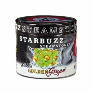 Starbuzz steam stones, starbuzz, starbuzz steam, gout, starbuzz steam stones gout, starbuzz pas cher, starbuzz chicha, starbuzz gout, starbuzz france, Golden grape, starbuzz golden grape, starbuzz steam stones golden grape, steam stones golden grape 125g, starbuzz steam stones golden