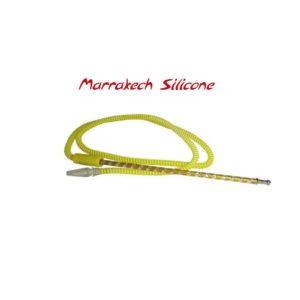 Tuyau marrakech, tuyau marrakech silicone, marrakech silicone, tuyau, Marrakech, tuyau démontable, Marrakech silicone démontable, tuyaux chicha, tuyaux chicha, tuyau marrakech silicone démontable, tuyau marrakech xl, tuyau marrakech xl 2, marrakech xl, marrakech xl 2, tuyau marrakech silicone pour chicha, marrakech silicone pour chicha