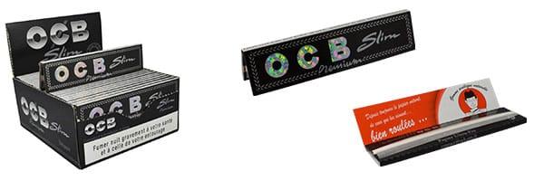 Slim ocb premium