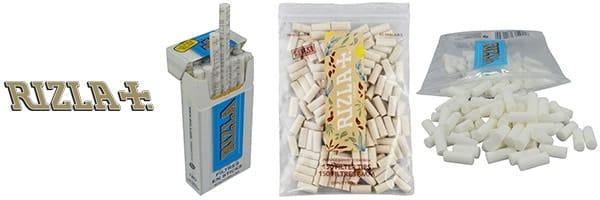 filtre cigarette, filtre mousse, filtre acétate, filtre pas cher, filtre mousse slim, filtre 6mm, filtre 6mm diamètre