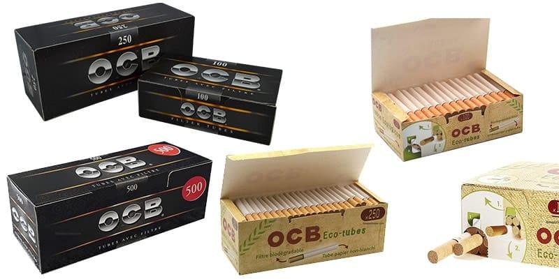 sélectionner pour le meilleur large choix de couleurs et de dessins luxe Tube Cigarette au meilleur Prix   Tubeuse Pas Cher   Machine ...