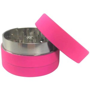 Grinder original, grinder pas cher, grinder 40mm, grinder 3 parts, grinder prix, grinder tabac,