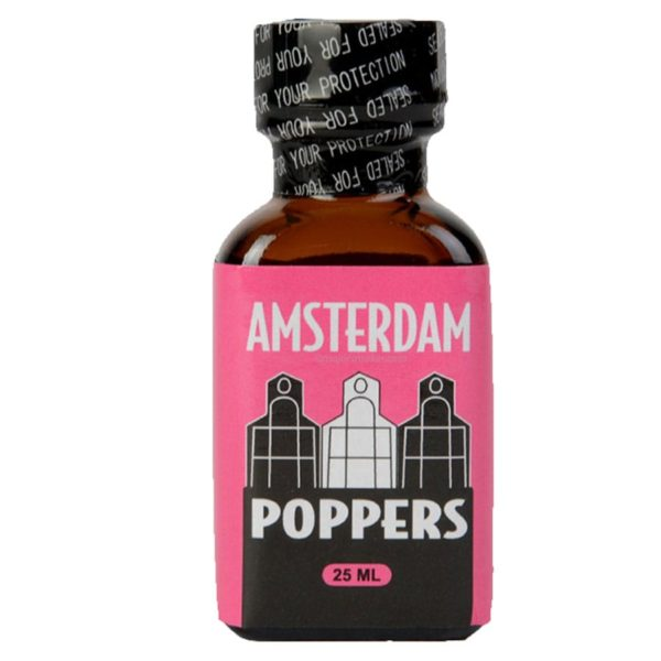 poppers, poppers stimulant, aphrodisiaque,euphorisant, produit vasodilatateur, poppers pas cher, poppers authentique, utilisation poppers,