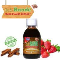 Aphrodisiaque bois bandé, bois bandé fraise, euphorisante, aphrodisiaque pas cher, stimulant pas cher