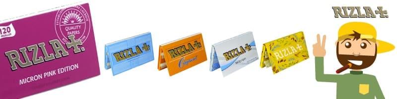Rizla+, Rizla+ feuille a rouler, Rizla pas cher, feuille a rouler Rizla, Rizla+ feuille a rouler, Rizla+ feuille à rouler, Rizla feuille, Rizla papier a rouler, Rizla feuille, feuille a rouler pas cher, papier cigarette rizla, rizla bleu, rizla black, rizla orange, rizla pink, rizla micron, rizla nature, rizla slim, rizla micron slim, rizla pink slim, rizla black slim, feuille slim, feuille courte, rizla feuille slim, rizla feuille courte, rizla pas cher, feuille slim rizla, feuille courte rizla, paquet de feuille rizla prix, prix feuille a rouler rizla bureau de tabac, prix feuille rizla tabac