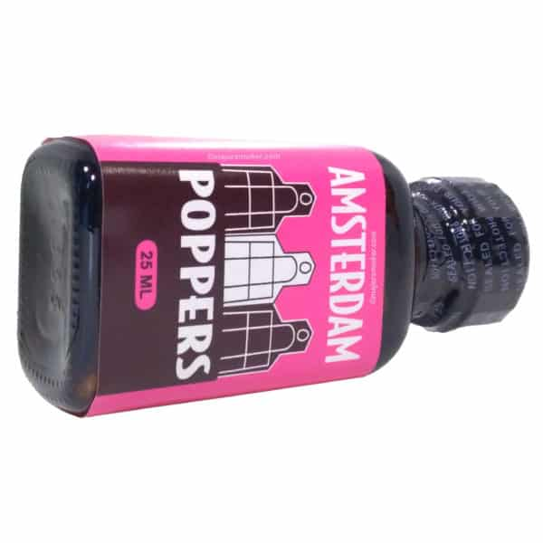 Amsterdam poppers, poppers amsterdam, achat poppers, poppers prix, poppers pas cher, effet du poppers, poppers achat, poppers avis, poppers stimulant, utilisation poppers, meilleur poppers, poppers stimulant