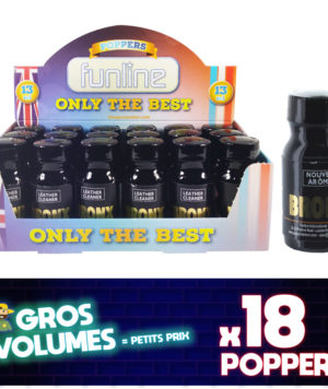 Display poppers bronx, Bronx poppers, poppers bronx, achat poppers, poppers prix, poppers pas cher, poppers achat, poppers stimulant, boite poppers bronx