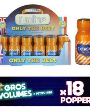 Display poppers Extasy, Poppers extasy, Poppers pas cher, Poppers utilisation, Poppers prix pas cher, Stimulant, Aphrodisiaque, Stimulant aphrodisiaque, Poppers, Poppers exstasy for men