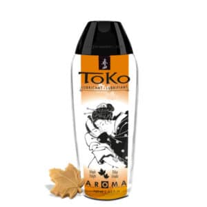 Gel lubrifiant parfumé érable, gel lubrifiant toko shunga, Gel lubrifiant pas cher, Lubrifiant gel prix, Gel lubrifiant shunga toko, Lubrifiant toko, shunga gel lubrifiant