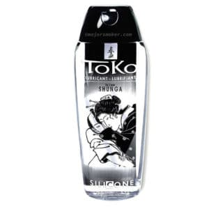 Lubrifiant silicone, Gel lubrifiant pas cher, Lubrifiant gel prix, Gel lubrifiant shunga toko, Lubrifiant toko, shunga gel lubrifiant