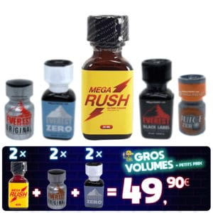 Poppers achat, meilleur poppers, poppers rapide, poppers pas cher, acheter poppers, achat poppers, poppers acheter, poppers rush, poppers everest, poppers jungle juice zero bullet, poppers everest zero, poppers everest black label, poppers original, poppers, poppers stimulant, aphrodisiaque, euphorisant
