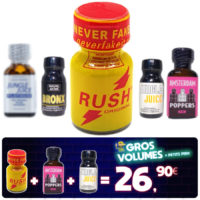Poppers prix, quel poppers choisir, poppers rush, poppers Amsterdam, poppers jungle juice, poppers bronx, poppers extasy, poppers jungle juice platinium, poppers, poppers stimulant, aphrodisiaque, euphorisant, produit vasodilatateur, poppers pas cher, poppers authentique, utilisation poppers, meilleur poppers, comparatif 2018 poppers